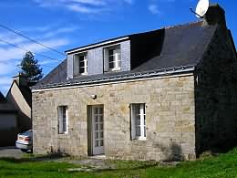2 bedrooms property for sale in morbihan