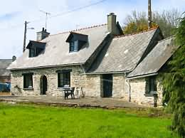 3 bedrooms french house for sale with 850 sqm