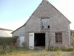 cheap hoouse for sale in brittany